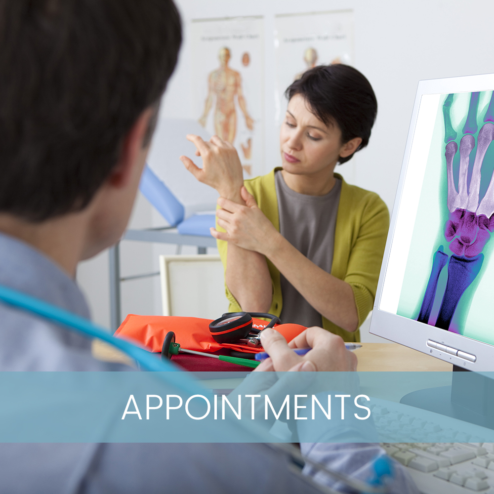home-appointments