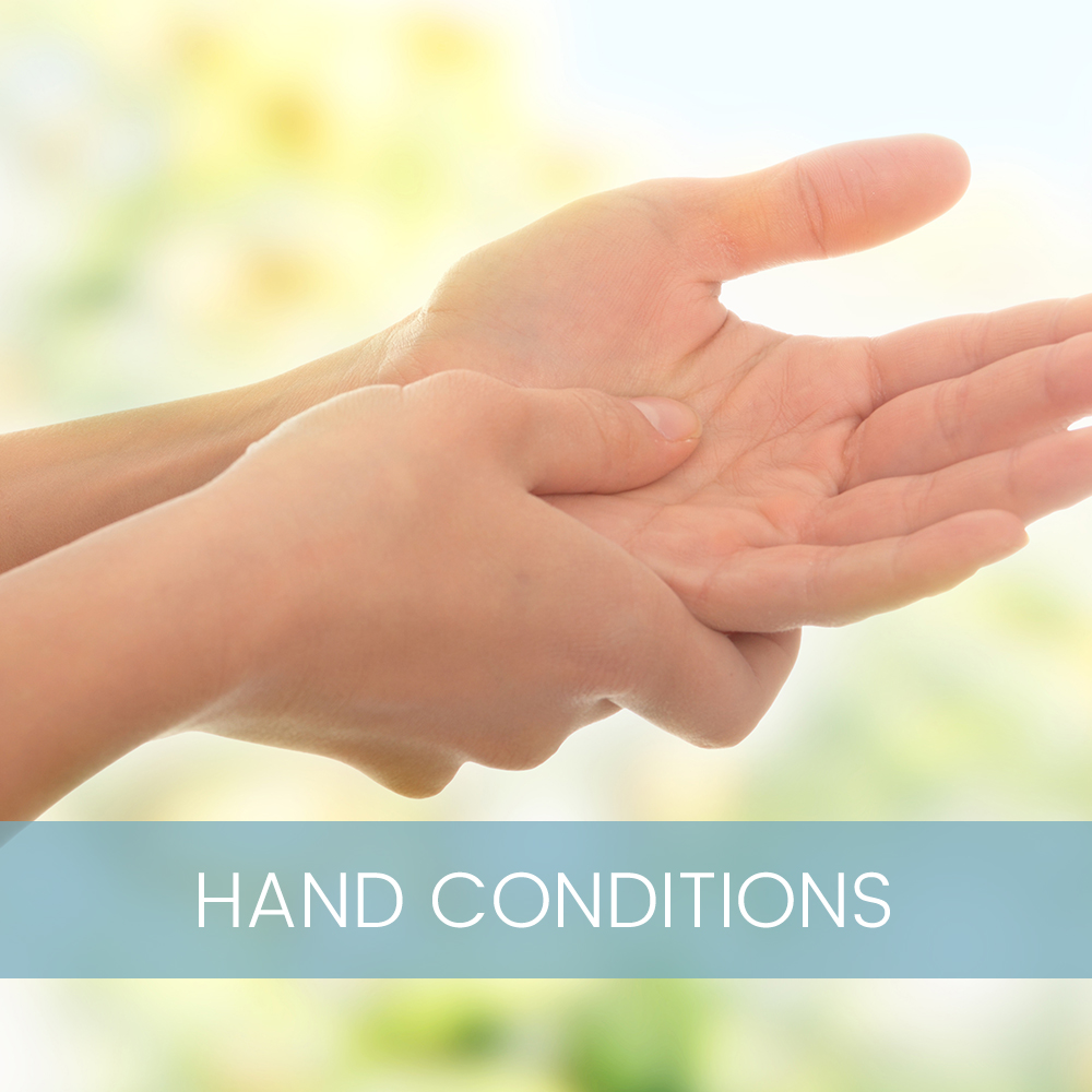 home-hand-conditions