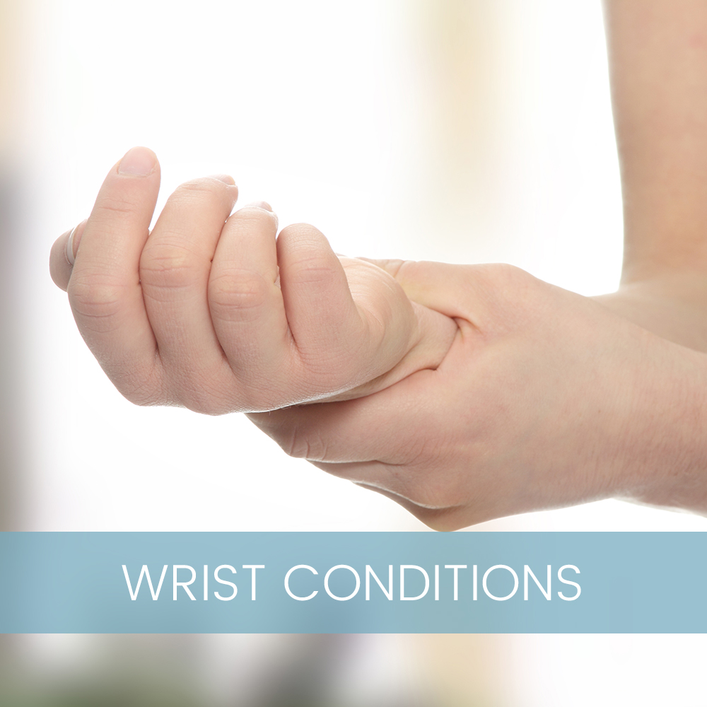 home-wrist-conditions